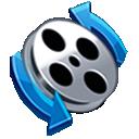 Aneesoft Free iPod Video Converter icon
