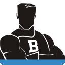 BartVPN icon