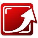 ABBYY Screenshot Reader icon