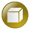 Device Configuration Utility icon