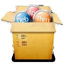 SourceMaker icon