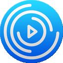 AVStreamer icon