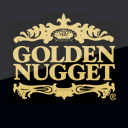 GoldenNugget Poker icon