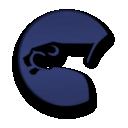Kepard icon