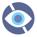 AntiBrowserSpy icon