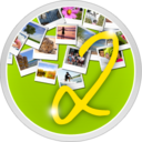 Ashampoo Photo Converter icon