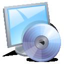 Birdie EML 2 PST Converter icon