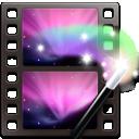 Xilisoft Movie Maker icon