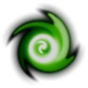 GreenForce-Player icon