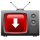Fast Youtube Downloader - Free Edition icon