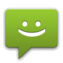 Windows Communicator icon