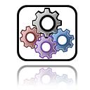 CruiseControl.NET icon