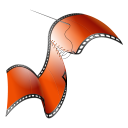 Xilisoft Video Joiner icon