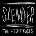 Slender: The Eight Pages icon