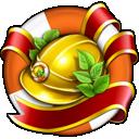 Rescue Frenzy icon