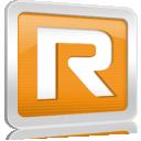 Roxio Creator NXT Pro icon
