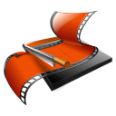 Xilisoft Video Splitter icon