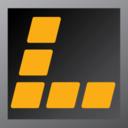 ispVMSystem icon