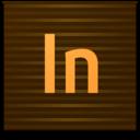 Adobe Edge Inspect icon