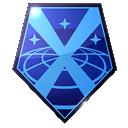 XCOM: Enemy Unknown icon