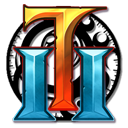 Torchlight II icon