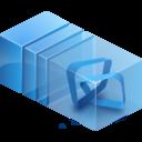 InstallAware Virtualization icon