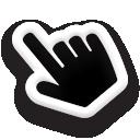 JavaFX Scene Builder icon