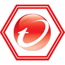 Trend Micro Deep Security Notifier icon