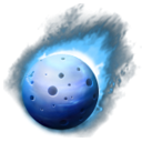 DarkComet RAT Legacy icon