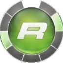 RaceRoom Racing Experience icon
