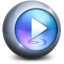 AnyMP4 Blu-ray Player icon