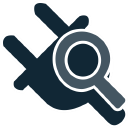 ApexSQL Search icon