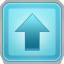 Pantech Crossover OS Upgrade Tool icon