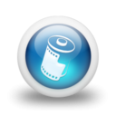 Video Niche Dominator icon