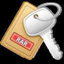 Magic RAR Password Recovery icon