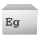 Adobe Edge Preview icon