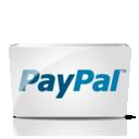 Paypal Revenue Bomber icon