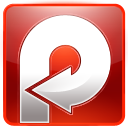 Wondershare PDF Converter Pro icon