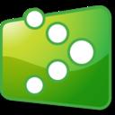 QuickBooks Pro icon
