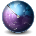 VNAP .NetBuster Proxy Pro icon