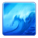 FS Water Configurator icon
