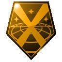 XCOM: Long War icon