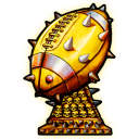 Blood Bowl icon