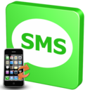 Backuptrans iPhone SMS Backup & Restore icon
