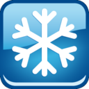 SOLKANE Refrigerants icon