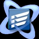 EpsonNet Config icon
