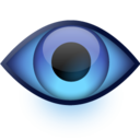 Software Bosch Video Client icon