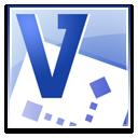 VSD Viewer icon