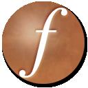 Finale icon