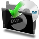 Tipard DVD Cloner icon